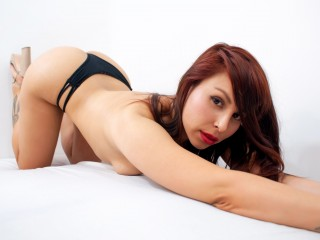 AlessaWiilson